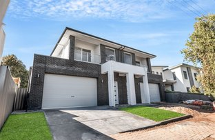 Picture of 1 & 1A Alberta Avenue, Clapham SA 5062