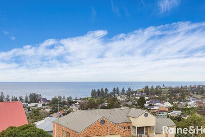 Picture of 6A Isabella Place, KIAMA NSW 2533
