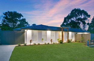 Picture of 7 Dome Street, Eight Mile Plains QLD 4113