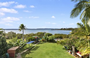 Picture of 67 Beelong St, Macleay Island QLD 4184