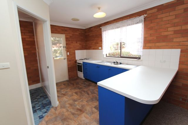 176 Rankin St, Bathurst NSW 2795, Image 1