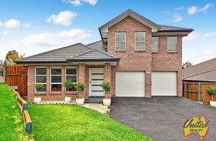 Picture of 35 Grimes Avenue, Elderslie NSW 2570