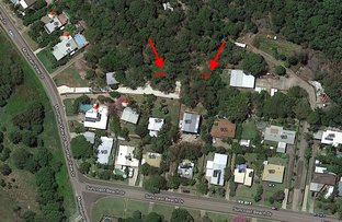 Picture of Lot 10 Mountain View Drive, Mount Coolum QLD 4573