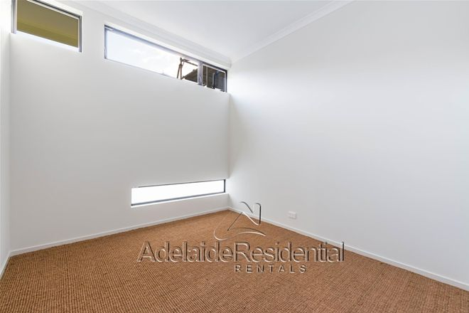 Picture of 49 Tiwu Street, LIGHTSVIEW SA 5085