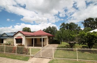 Picture of 103 Mayne Street, Murrurundi NSW 2338