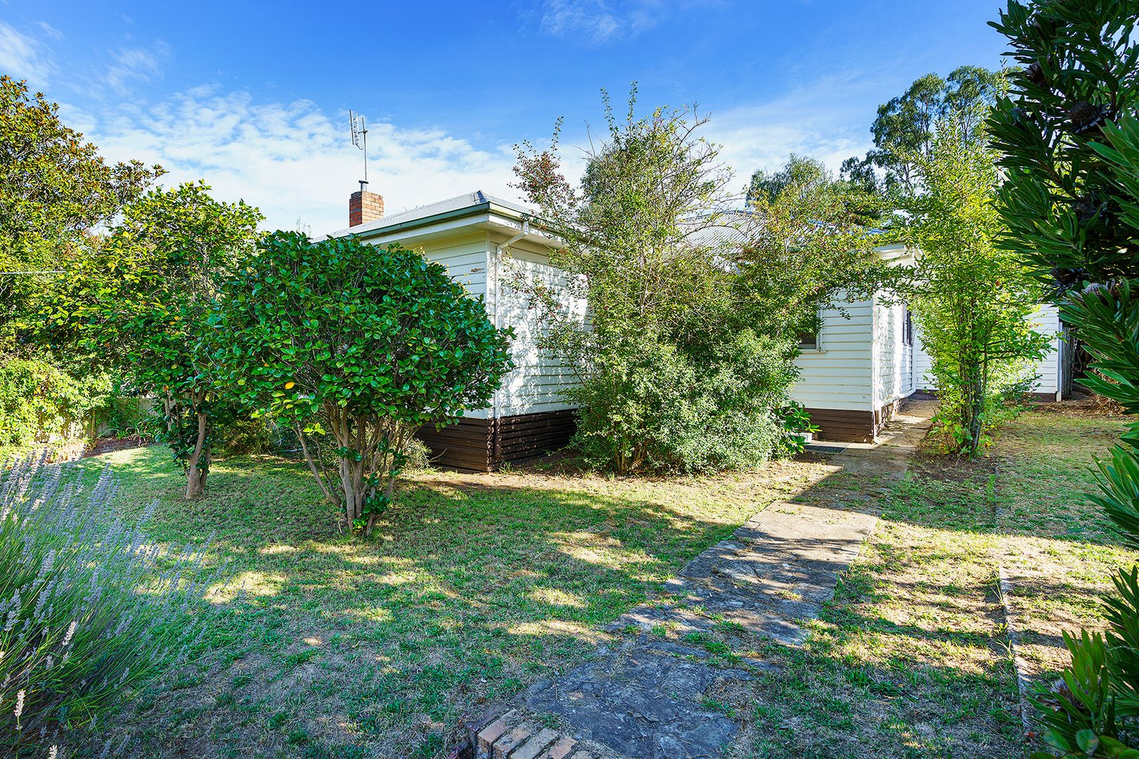 44 Ray Street, Castlemaine VIC 3450, Image 2