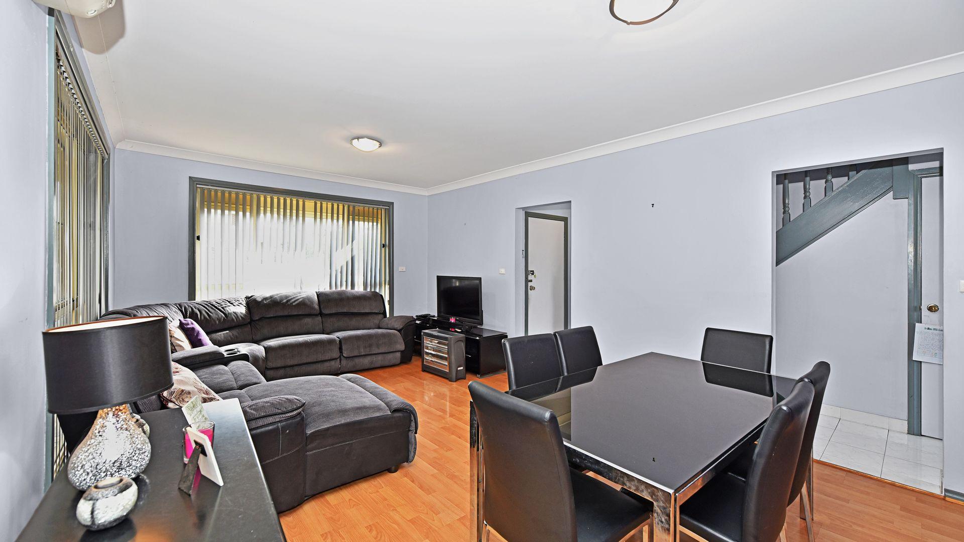3/76 Marlborough Street, Smithfield NSW 2164, Image 2