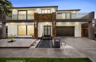 40 Vilcins Views, Epping VIC 3076