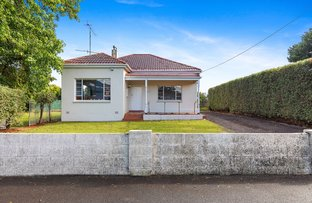 Picture of 262 Commercial Street West, Mount Gambier SA 5290