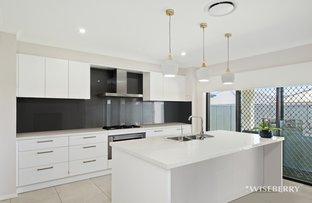 Picture of 7 Jasper Avenue, Hamlyn Terrace NSW 2259