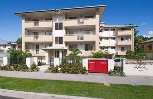 Picture of 3/111 Martyn Street, Parramatta Park QLD 4870
