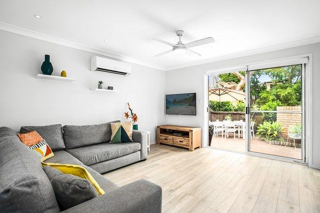 Picture of 7/15 Kumbardang  Avenue, MIRANDA NSW 2228