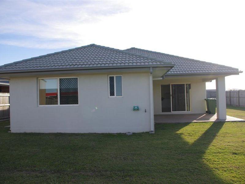 1 - 3 Banks Drive, Bowen QLD 4805, Image 1