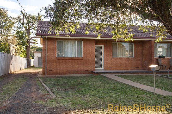 1/16 Barden Avenue, DUBBO NSW 2830