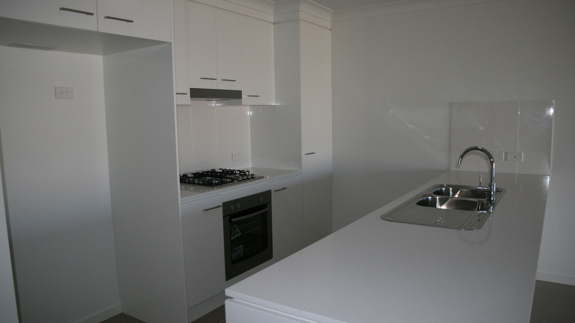 Unit 1/2 55 Acacia Drive, Miles QLD 4415, Image 1