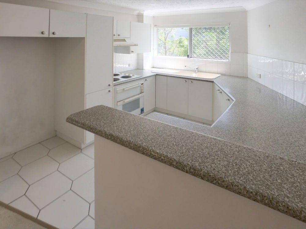 4/120 Indooroopilly Road, Taringa QLD 4068, Image 0