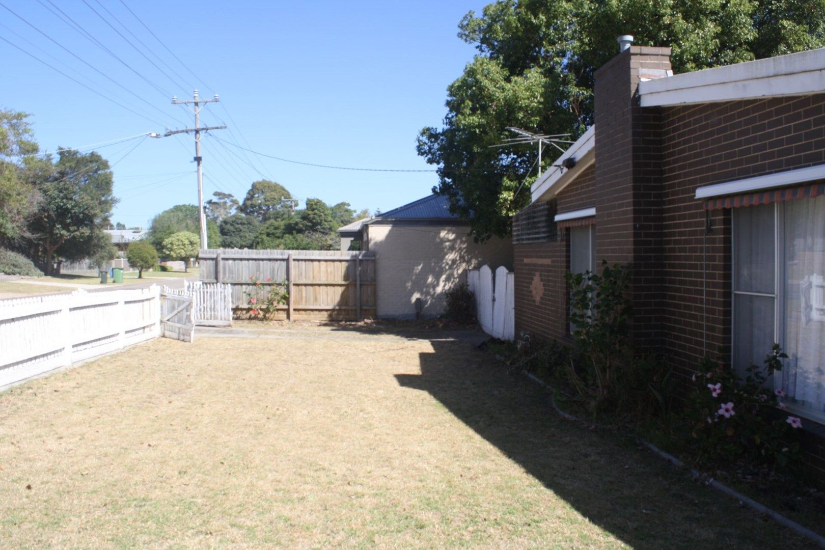 74 First Avenue, Rosebud VIC 3939, Image 0