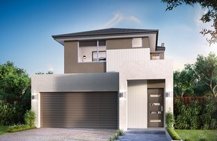 Picture of 2 Barossa Drive, Clyde North VIC 3978