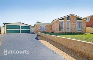 Picture of 15 Shiraz Place, Eschol Park NSW 2558