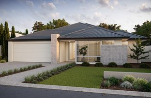 Picture of Lot 61 Longtail Rise, Beeliar WA 6164
