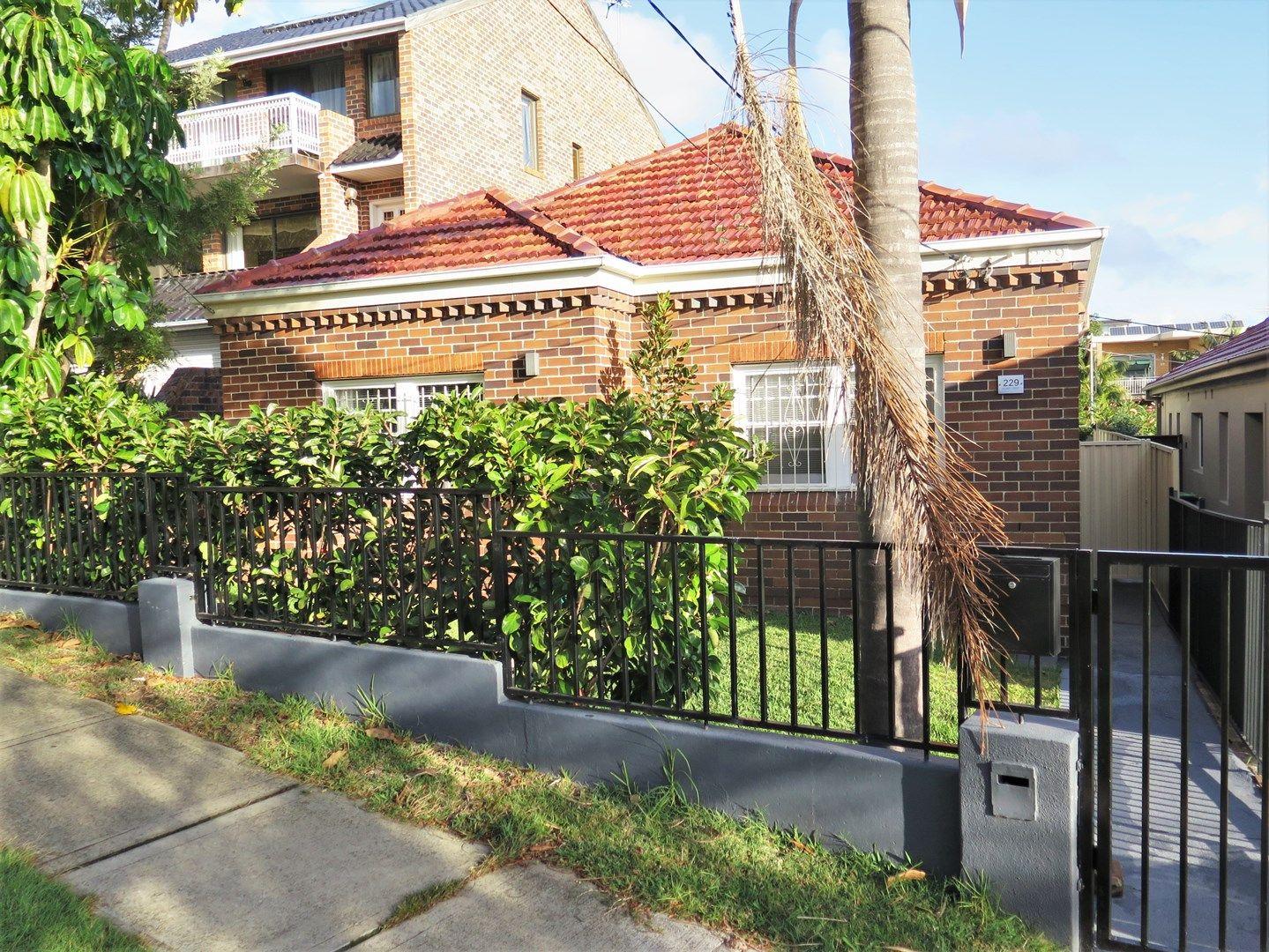 229 Storey Street, Maroubra NSW 2035, Image 0