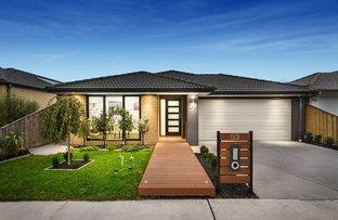 Picture of 53 Tesselaar Rd, Epping VIC 3076