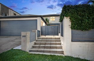 Picture of 3 Fairfax Street, Red Hill QLD 4059