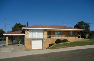 Picture of 20 Kialla Road, Crookwell NSW 2583