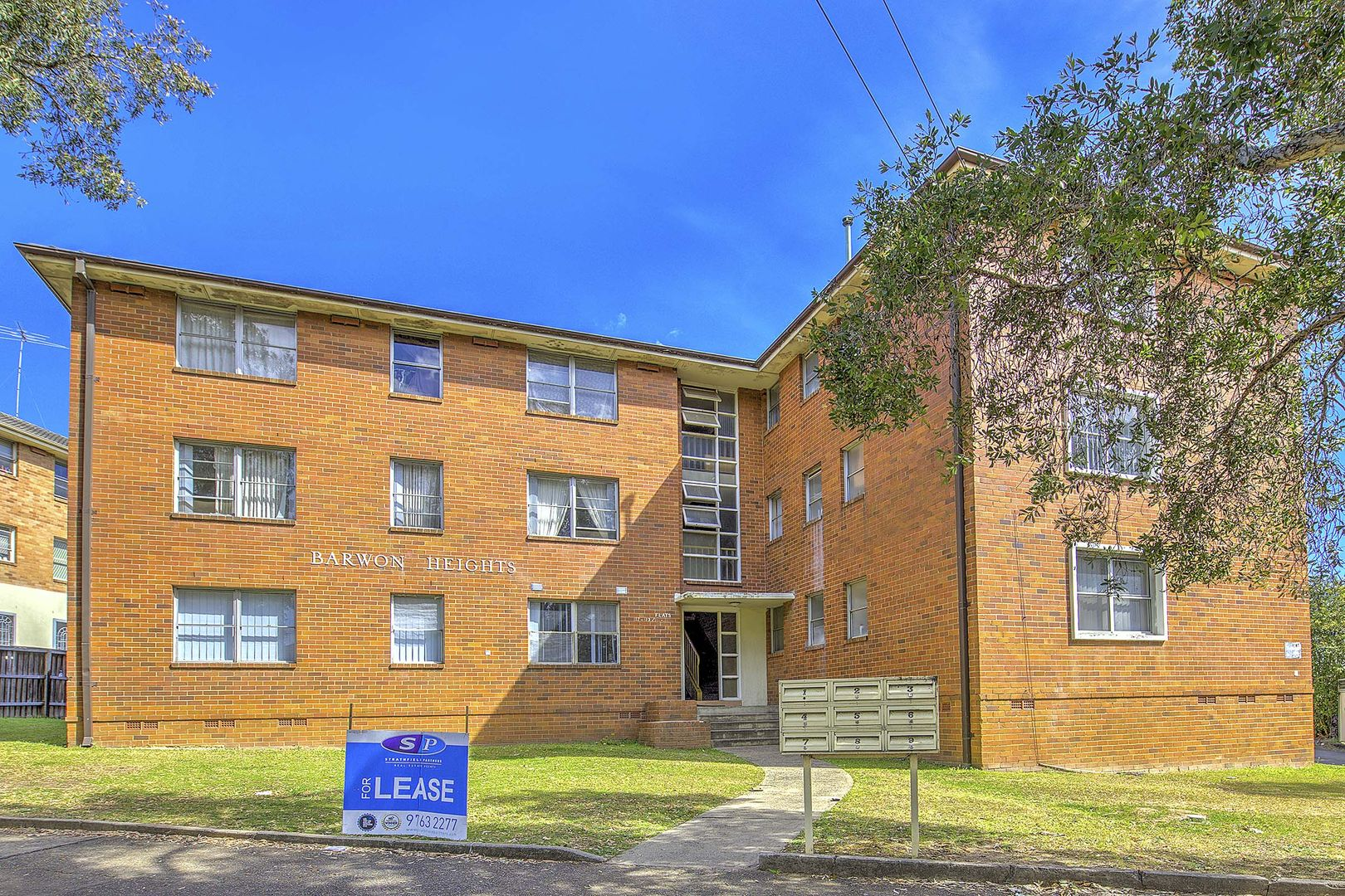 3/17 Marlene Crescent, Greenacre NSW 2190, Image 0