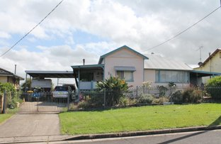 Picture of 39 Highfield Road, Kyogle NSW 2474