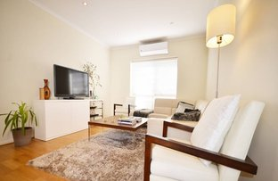Picture of 4/98 Seaview Road, West Beach SA 5024