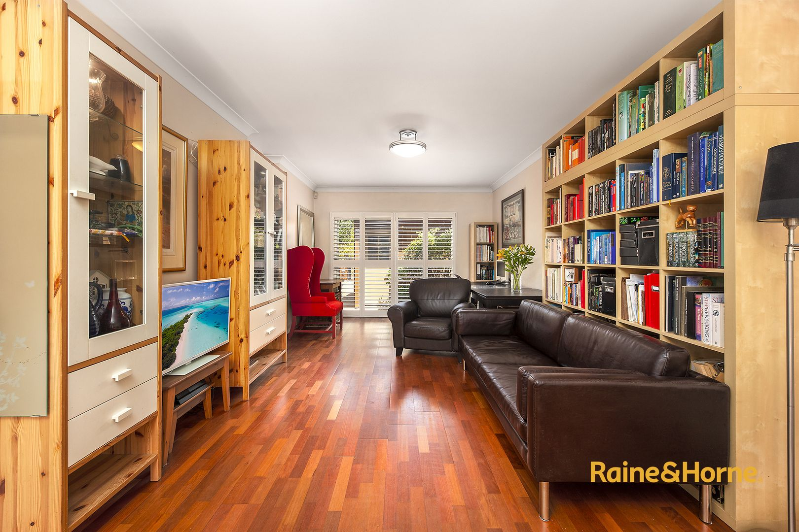 6 Connor Close, Liberty Grove NSW 2138, Image 2