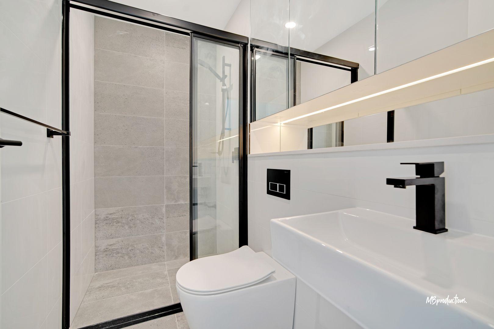 101/116-118 Gladstone Avenue, Coniston NSW 2500, Image 1