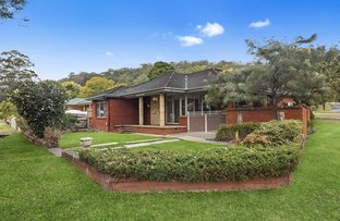 Picture of 191 Brisbane Water Drive, Point Clare NSW 2250