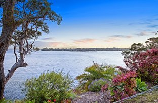 Picture of 48 Buttaba Road, Brightwaters NSW 2264