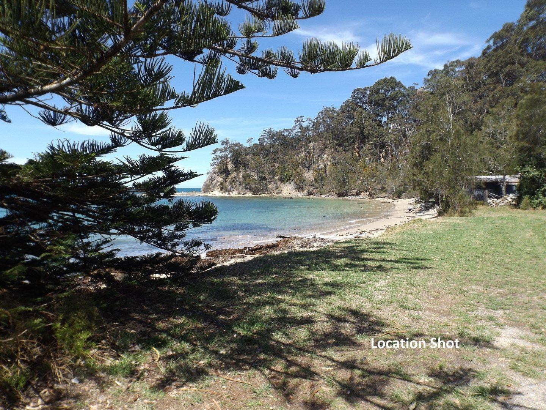2 Beechwood Court, Sunshine Bay NSW 2536, Image 1
