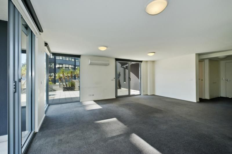 404/78 Eastern Road, South Melbourne VIC 3205, Image 2