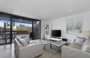 Picture of 34/1 Forbes Street, Carrington NSW 2294