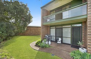 Picture of 9/84 Queen  Street, Warners Bay NSW 2282