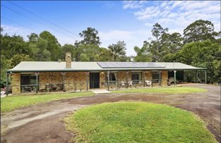Picture of 25 Branch Creek Rd, Clear Mountain QLD 4500