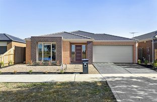 Picture of 59 Allumba Way, Wollert VIC 3750