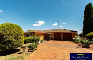 Picture of 47 Petit Street, Yass NSW 2582