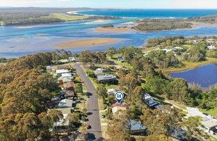 Picture of 16 Hazel Road, Moruya Heads NSW 2537