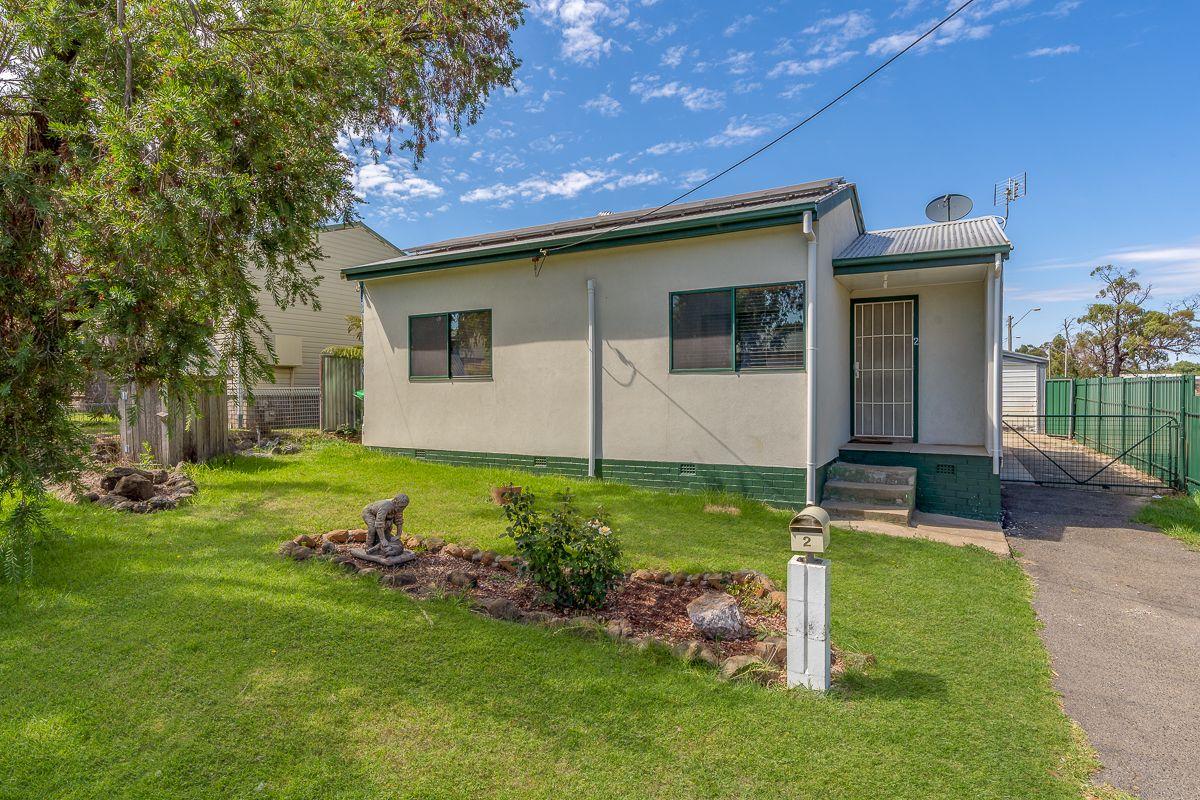 2 Moresby Street, Orange NSW 2800, Image 0