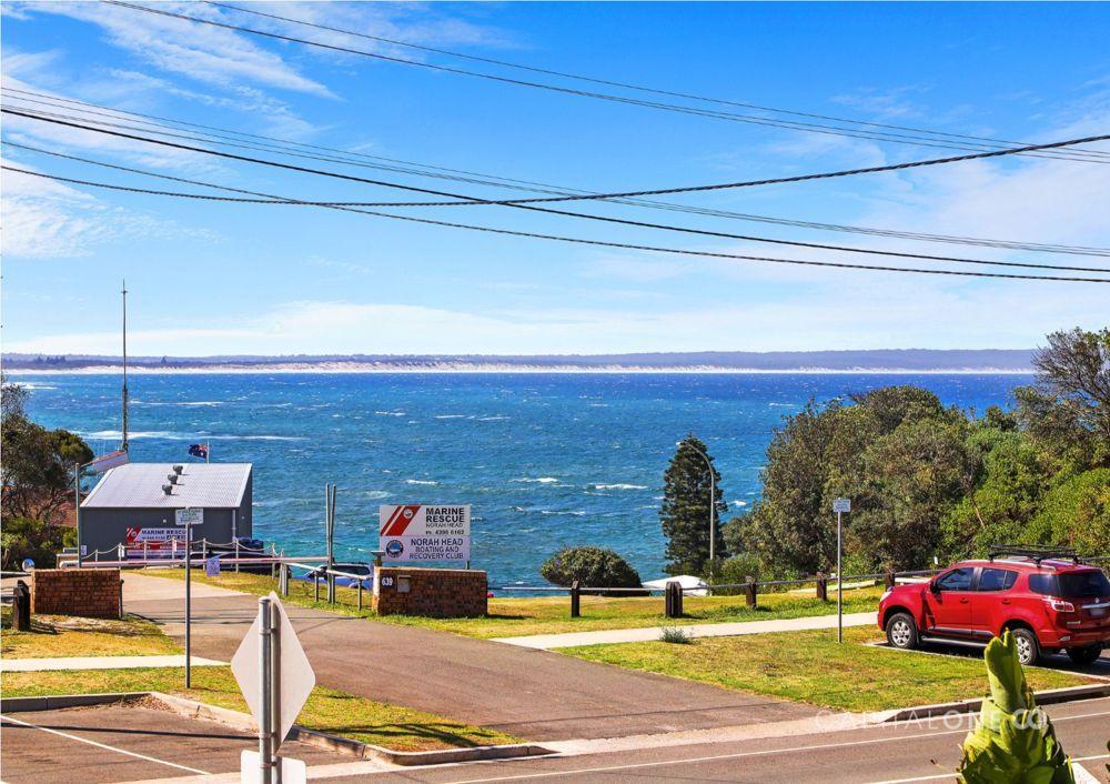 6 Maitland Street, Norah Head NSW 2263, Image 0