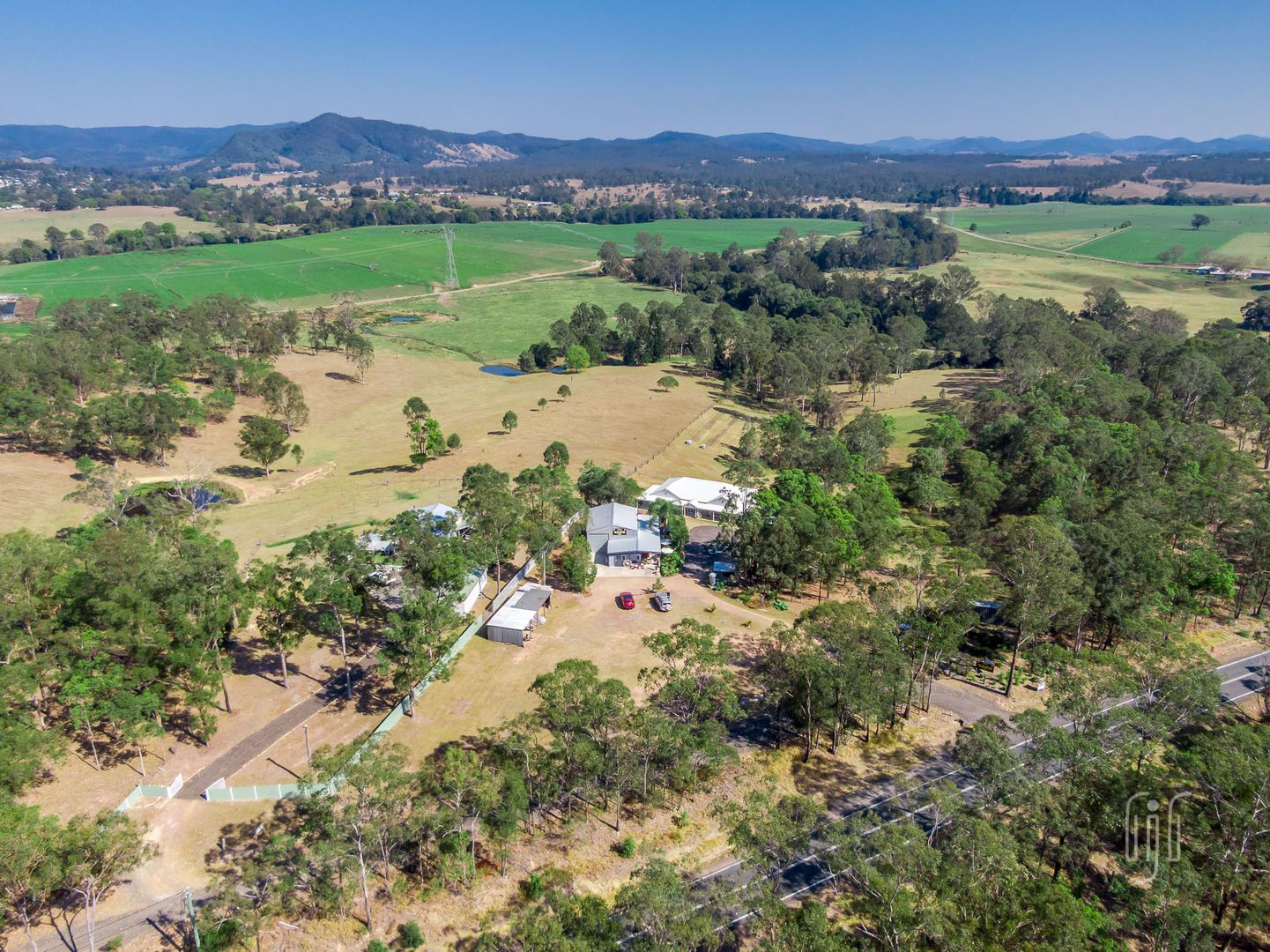 3360 Mary Valley Road, Imbil QLD 4570, Image 1