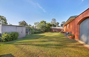 Picture of 8 Jed Place, Marayong NSW 2148