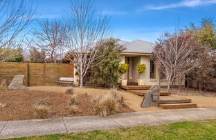 Picture of 131 Flaxen Hills Road, Doreen VIC 3754