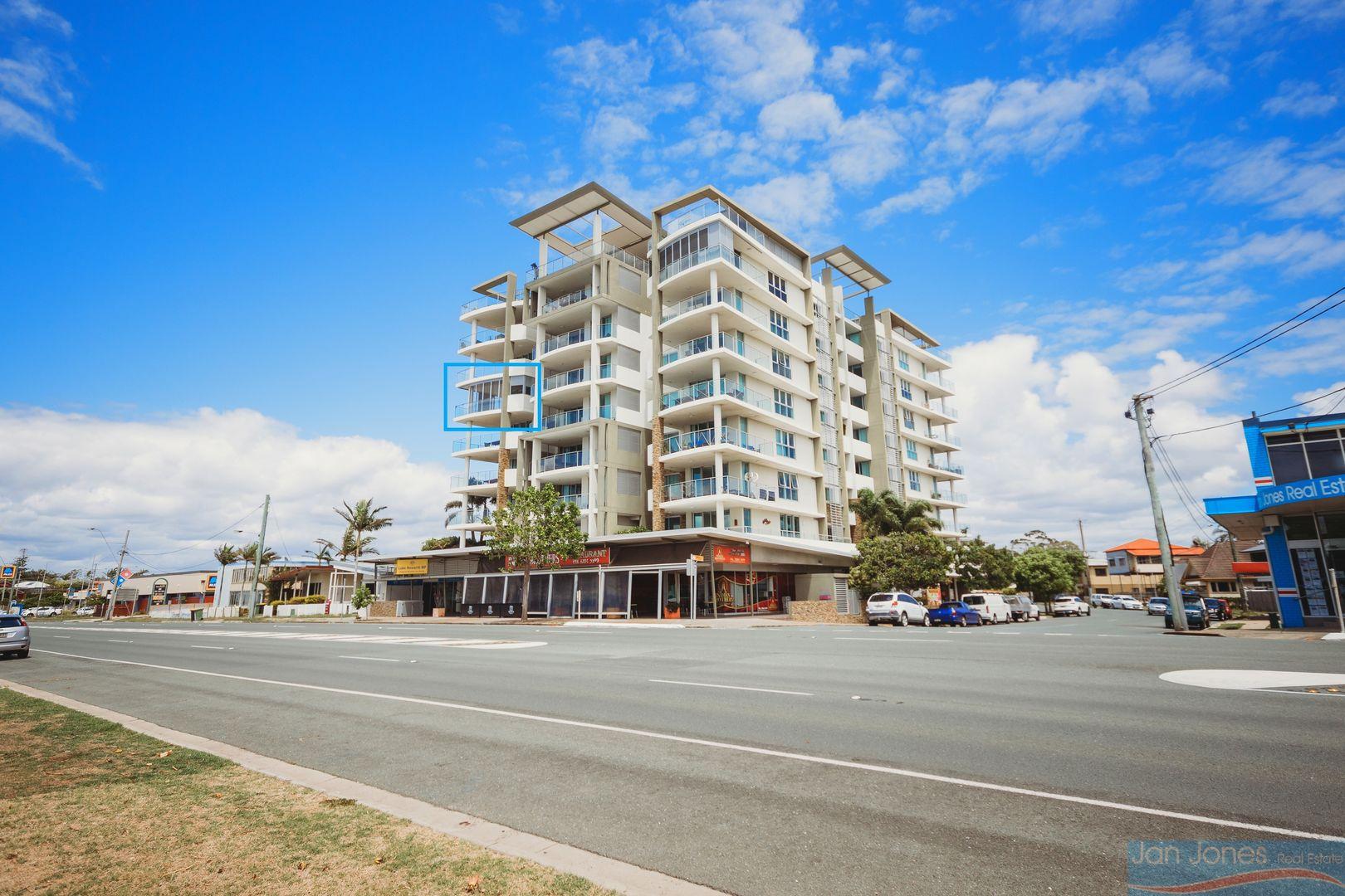 25/3 Angus Street, Clontarf QLD 4019, Image 0