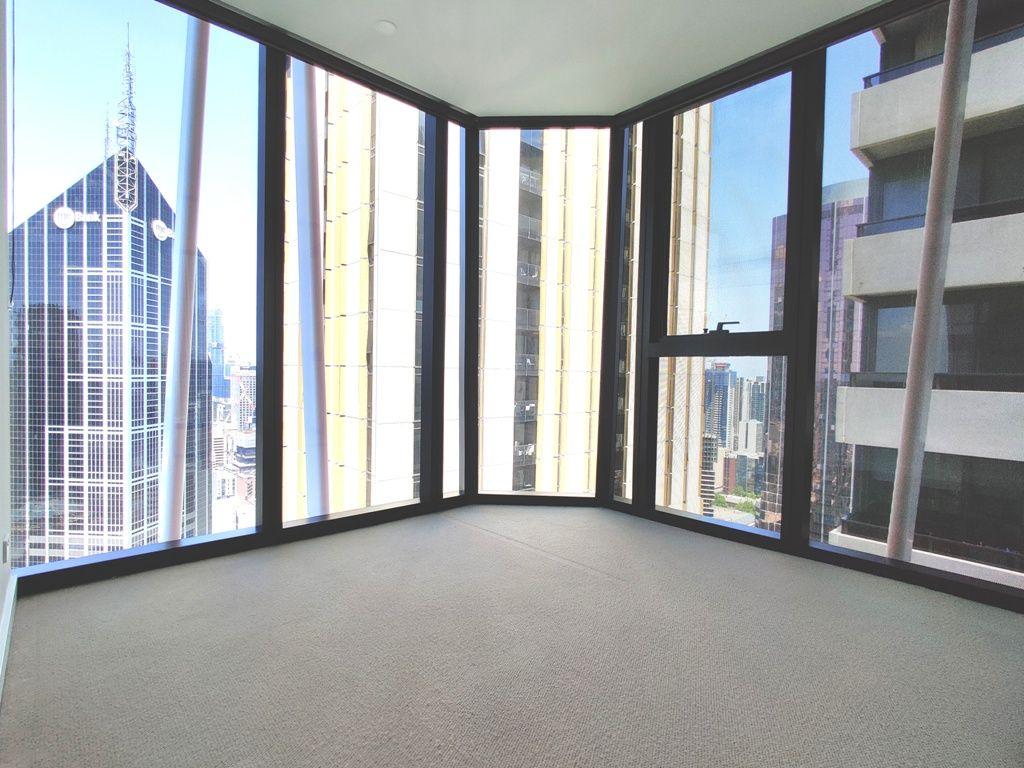 4805/60 Abeckett Street, Melbourne VIC 3000, Image 0